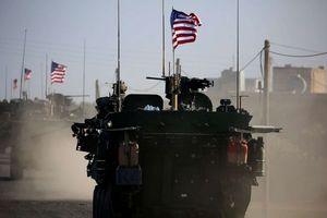 Binh sĩ Mỹ thương vong lớn ở Syria: Quyết định rút quân sẽ lung lay?