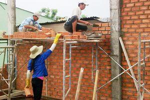Giáo hội Phật giáo TP Hồ Chí Minh hỗ trợ đồng bào nghèo hơn 2,4 tỷ đồng