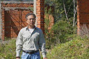 Chánh án Côn Đảo nói về vụ Việt kiều bị cấm xuất cảnh