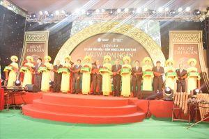 Thủ tướng: Sâm Ngọc Linh phải là sản phẩm giàu bản sắc Việt