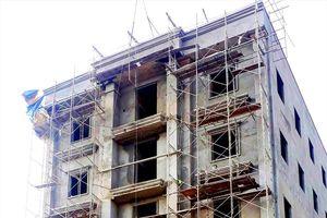 An Giang: 3 công nhân thương vong trong vụ tai nạn lao động