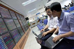 Chứng khoán 21.1: Công bố lãi khủng, cổ phiếu ngân hàng tạo cơn sốt