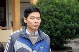 Bác sĩ Hoàng Công Lương bị đề nghị mức án gần 4 năm tù