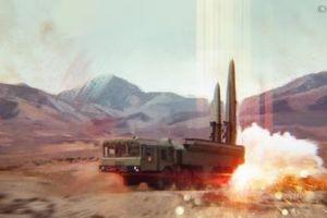 Tham vọng tên lửa Mỹ nhằm 'gạt' chính người Mỹ?