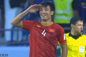 Chiến thắng xứng đáng của đội bóng số 1 Đông Nam Á!