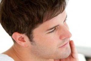 Anh em thay mới làn da sần sùi với 5 nguyên tắc quý ông nào cũng nên biết