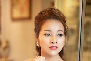 Doanh nhân trẻ Đỗ Cao An Nhiên: Chấp nhận rủi ro để dẫn đầu