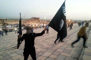 Cải trang thành dân thường, thủ lĩnh IS khét tiếng vẫn bị tóm gọn tại Afghanistan