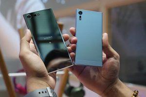 Sony Mobile lặng lẽ rời thị trường Đông Nam Á