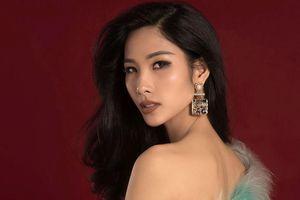 'Miss Universe Vietnam 2019' tổ chức muộn, Hoàng Thùy có cơ hội dự thi quốc tế?