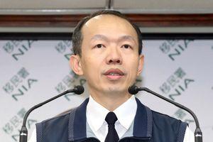 Đài Loan bắt 7 nghi phạm vụ du khách Việt biến mất