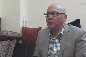 Giáo sư Nguyễn Lân Dũng đọc giùm bạn (51) - Trò chuyện cùng Dương Ngọc Dũng