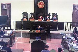 Tòa bác yêu cầu dừng xét xử vụ chạy thận ở Hòa Bình, VKS đề nghị xử lý luật sư
