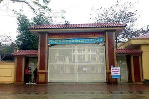 Hà Tĩnh: Giáo viên biệt phái xa nhà trăm km 'chết điếng' khi nhận tiền cuối năm