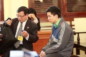 BS Hoàng Công Lương bị đề nghị mức án tới 3,5 năm tù tội vô ý làm chết người