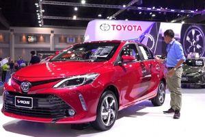 Vỡ mộng ô tô giá rẻ, hàng trăm nghìn người Việt vẫn bỏ tiền mua xe mới trong năm 2018