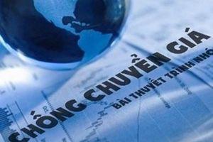 Cục Thuế Hà Nội: Thanh tra chống chuyển giá giảm lỗ hơn 1.000 tỷ đồng