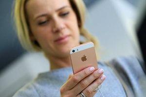 Doanh số iPhone XS kém, Apple âm thầm bán trở lại iPhone SE