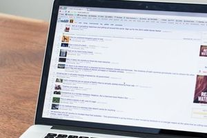 Ấn Độ muốn kiểm duyệt nội dung 'bất hợp pháp' trên mạng xã hội
