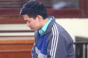 Xét xử vụ chạy thận: 'Luật sư có quyền tung chứng cứ mới'