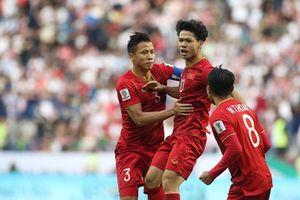 Nhật Bản hay Saudi Arabia: Đâu là đối thủ dễ chơi của Việt Nam ở tứ kết?