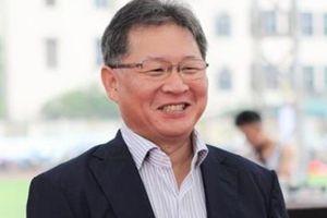 Honda Việt Nam 'gặt hái' thành công cả hai lĩnh vực ô tô và xe máy