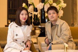 K-net nói về việc Hyun Bin - Son Ye Jin phủ nhận hẹn hò: 'Song Hye Kyo - Song Joong Ki, Kang Dong Won - Han Hyo Joo cũng vậy'