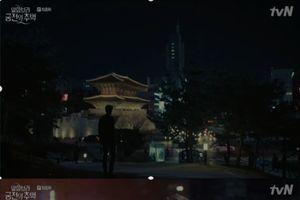 K-net chê tơi tả tập cuối 'Hồi ức Alhambra': Thật lãng phí diễn xuất của Hyun Bin và Park Shin Hye