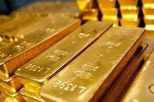 Giá vàng hôm nay 21/1: Trong nước và thế giới đều giảm nhẹ