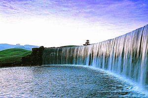 Phó Thủ tướng chỉ đạo sớm xây dựng kế hoạch điều tra cơ bản tài nguyên nước
