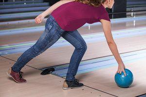Bà bầu chơi bowling có an toàn cho mẹ và thai nhi không?