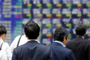 Cổ phiếu 'hot' nhất Nhật Bản tăng giá gấp 4 lần sau 1 năm