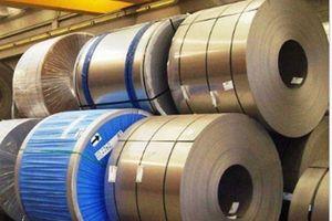 Điều tra chống lẩn tránh phòng vệ thương mại với thép cuộn/thép dây: Bộ Công Thương tiếp tục tham vấn công khai