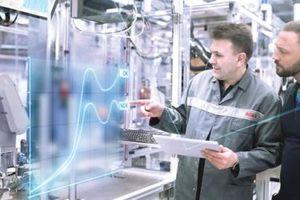 Bosch đang thúc đẩy 'chỉ số IQ' của các thành phố như thế nào?