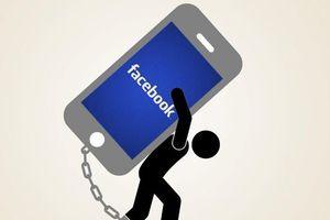 'Tôi không còn tin Facebook nhưng cũng không thể bỏ nó'