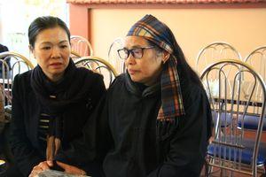 Mặt trận thăm hỏi và hỗ trợ các nạn nhân trong vụ TNGT ở Hải Dương