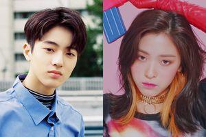 Dàn trai xinh, gái đẹp 10X có thể tiếp bước Twice, BTS làm chủ Kpop