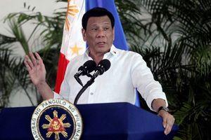 Philippines tranh cãi về giảm tuổi chịu trách nhiệm hình sự xuống 9