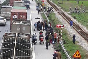 Vụ tai nạn giao thông nghiêm trọng ở Hải Dương: Thu hồi Giấy phép kinh doanh của công ty Newpro