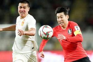Nhận định Hàn Quốc vs Bahrain Asian Cup 2019 lúc 20h ngày 22.1