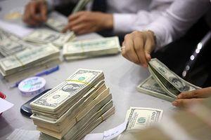 Nhà đầu tư nước ngoài có bắt buộc mở tài khoản đầu tư trực tiếp?
