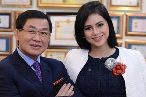 Hé lộ yếu tố giúp SASCO nhà Johnathan Hạnh Nguyễn lãi 1 tỷ đồng/ngày