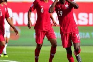 Soi kèo, tỷ lệ cược trận Qatar vs Iraq: Chọn cửa trên!