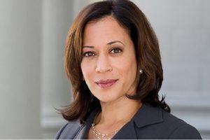 Phụ nữ gốc Phi đầu tiên tranh cử Tổng thống Mỹ 2020 là ai?
