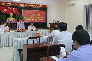 Khánh Hòa tăng cường công tác tuyên truyền về biển đảo