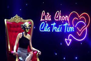 Bị tình cũ bạo hành, Top 10 Hoa hậu Biển muốn đổi vận