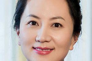 Đại sứ Canada cho biết Mỹ sắp yêu cầu dẫn độ sếp Huawei