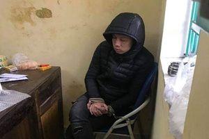 Vụ tai nạn thảm khốc ở Hải Dương: Tài xế khai ngủ gật và có dùng ma túy