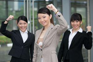 Singapore giữ vững vị trí số 2 thế giới về thu hút nhân tài