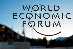 Diễn đàn Kinh tế Thế giới - Davos 2019: Để không ai bị bỏ lại trong toàn cầu hóa 4.0